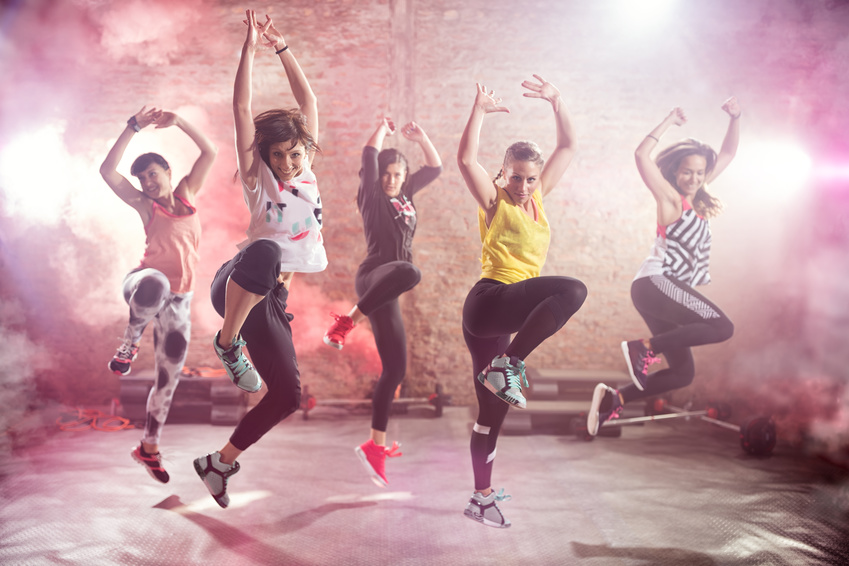 background_zumba2